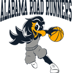 Alabama Roadrunners