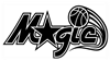 Magic Basketball Club