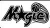 Magic Basketball Club