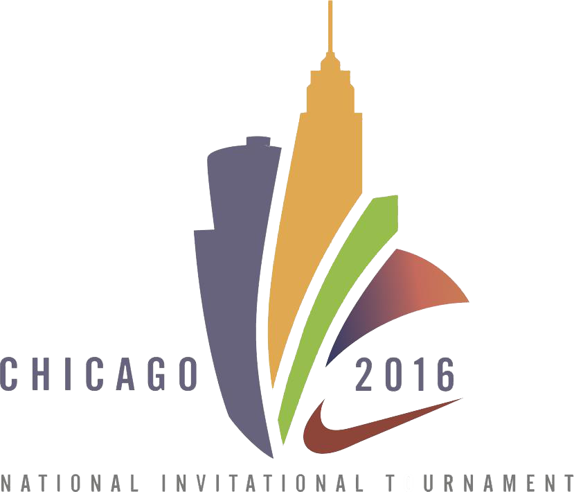 NIKE Tournament of Champions: CHICAGO - Schedule - Jul 10-12