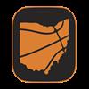 Ohiobasketball.com