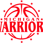 Michigan Warriors