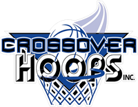 Crossover Hoops Nationals