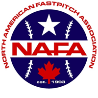 2016 NAFA World Series