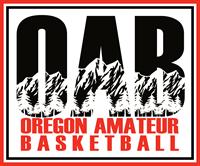 Oregon Amateur Basketball