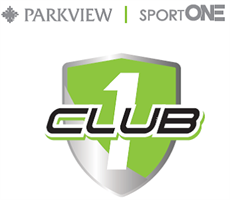 Club1 FW Regular Season League