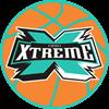 Ohio Xtreme Athletics