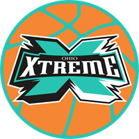Ohio Xtreme Athletics