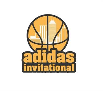 adidas Invitational (NCAA Certified)