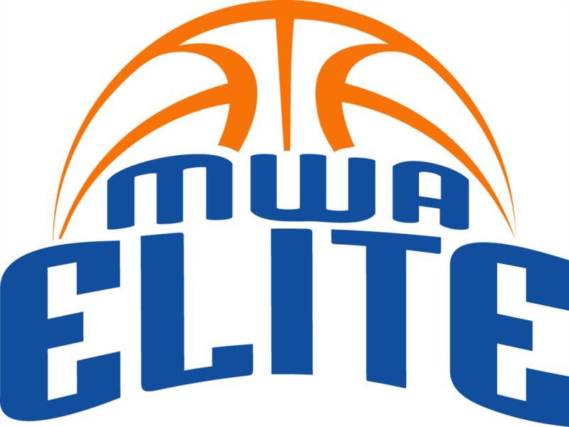 9th Annual MWA Elite Invitational