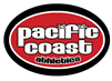 Pacific Coast Athletics