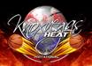 Knoxvegas Heat Invitational