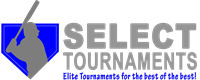 SELECT Slam Jam at Owens Community College & area fields