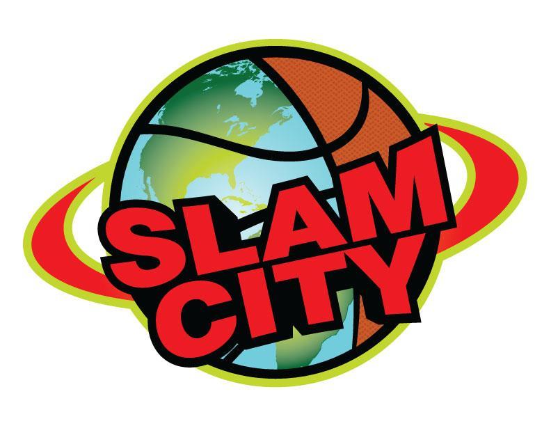 2017 Slam City National High School, Prep School & Post-Grad Championship