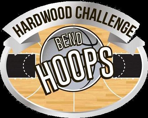 Hardwood Challenge