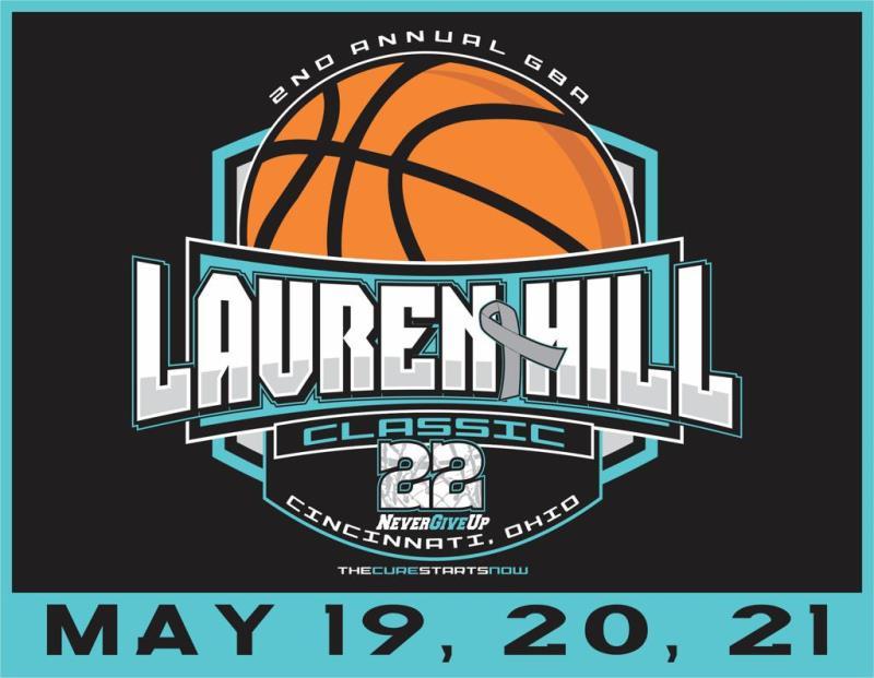 2nd Annual GBA Lauren Hill Classic
