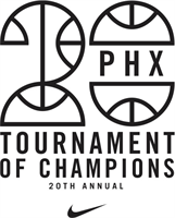 2015 NIKE Tournament of Champions