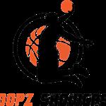 Hoopz Showcase
