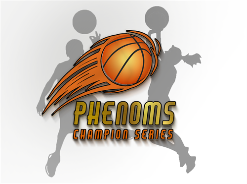 Phenoms Champion Series