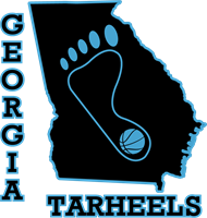 Georgia Tarheels Fall League