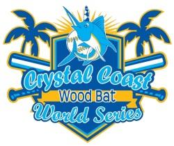 2017 Crystal Coast Wood Bat World Series