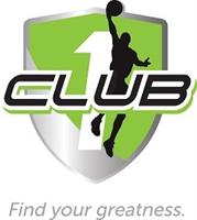 Club1 Bracket Challenge
