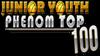 Junior Youth Phenom Top 100