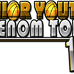 Junior Youth Phenom Top 100