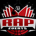 RAP Basketball