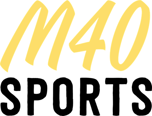 M40 Sports