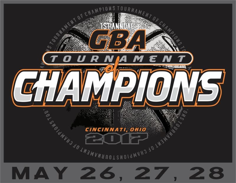 GBA Tournament of Champions