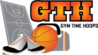 Gym Time Hoops (GTH) Winter Finale