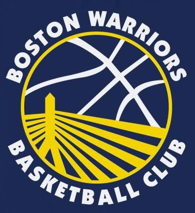 15th Annual Boston Warriors & Mass Premier GIRLS Spring Breakout Shootout