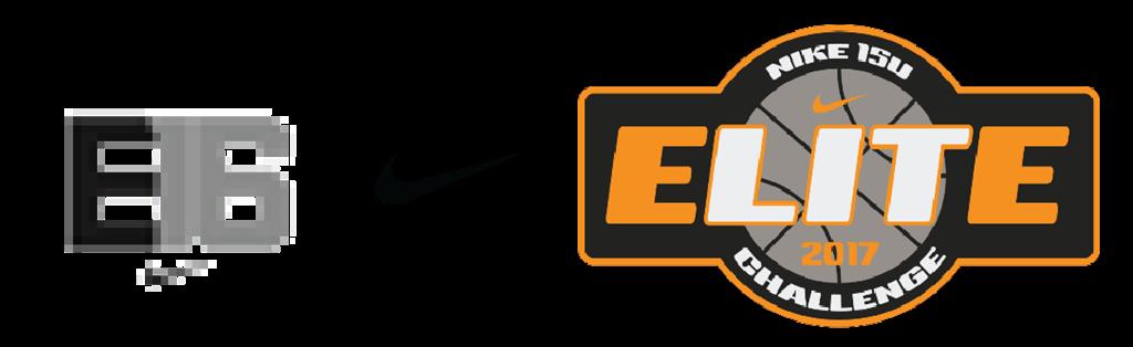 2017 Nike E16 & 15u Elite Challenge