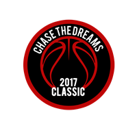 CHASE THE DREAM CLASSIC