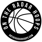 On The Radar Hoops