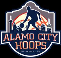Alamo City Hoops Classic