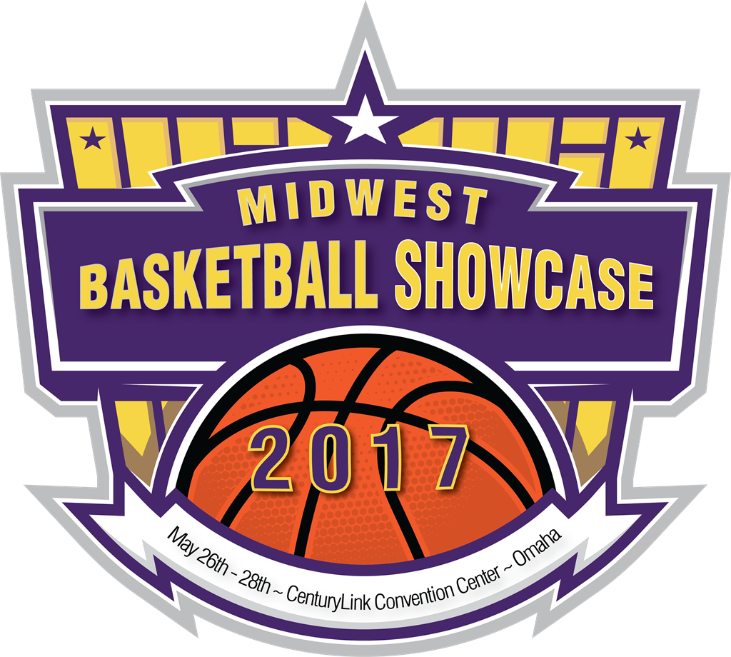 Midwest Basketball Showcase 2017