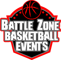 Battle Zone Jamboree