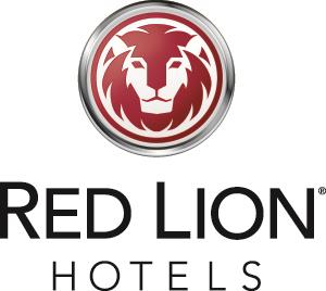 Kelso Red Lion