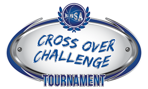 Crossover Challenge 2017