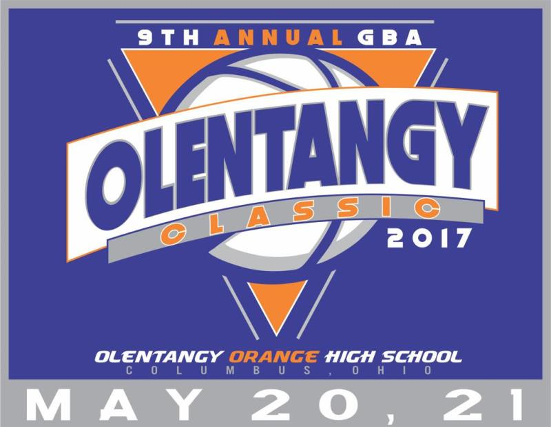 9th Annual GBA Olentangy Classic