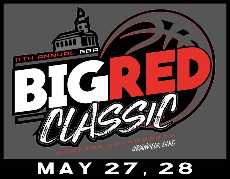 11th Annual GBA Big Red Classic
