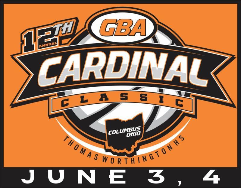 12th Annual GBA Cardinal Classic