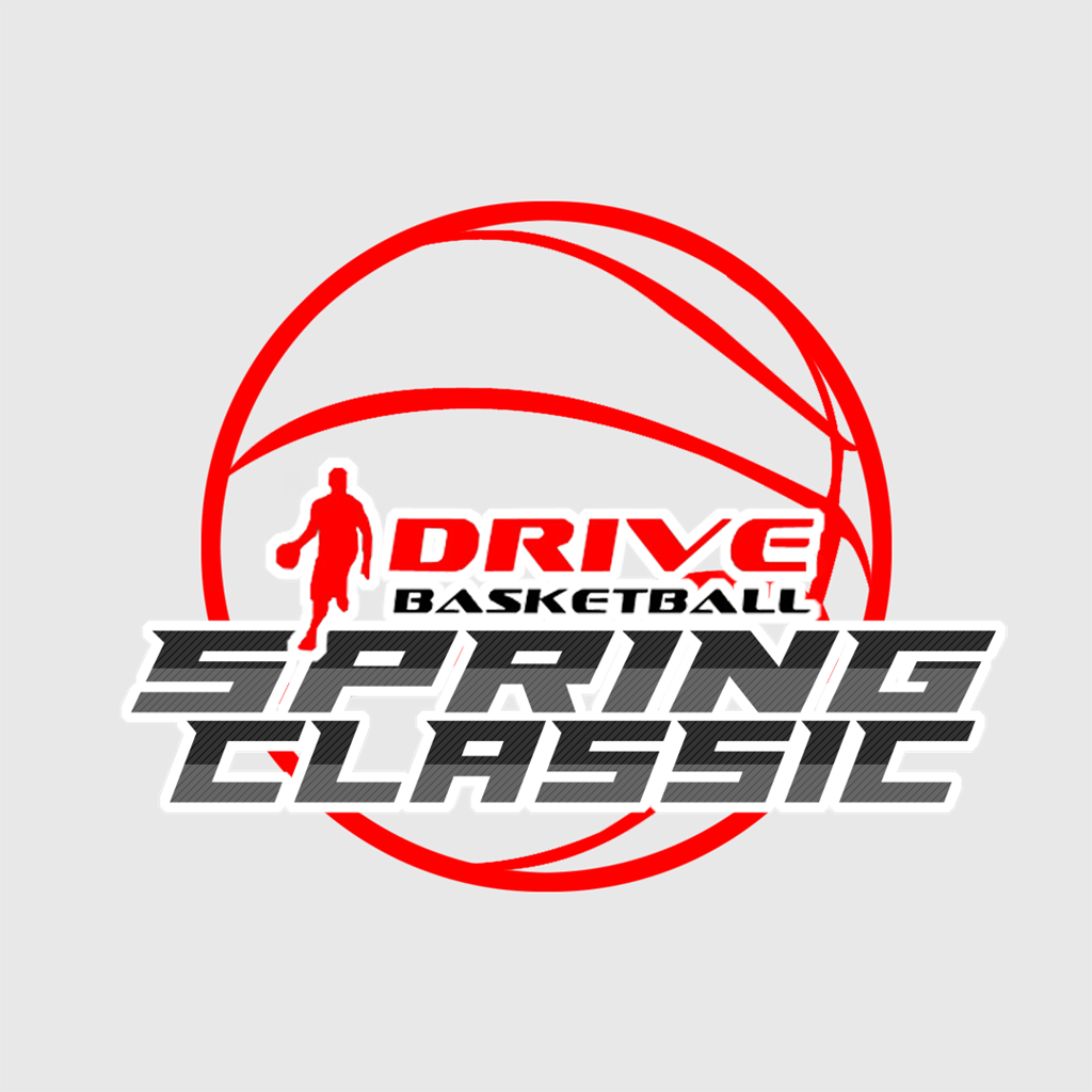 Drive Spring Classic 2017