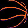 Premier Basketball Tournaments