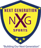 Next Generation Sports