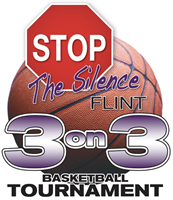 Stop The Silence 3 on 3