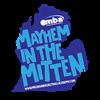 Mayhem in the Mitten
