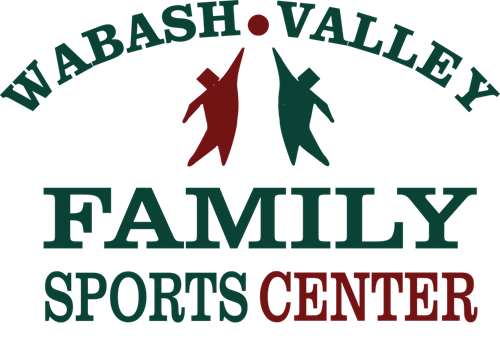 Wabash Valley Family Sports Center